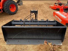 Scraper-Pull Type  Gearmore 2G2-66