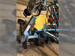 Sprayer For Sale Other DLQHD
