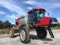 Sprayer-Self Propelled For Sale 2018 Case IH PATRIOT 4440