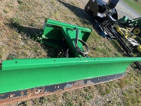 2012 Frontier AF12G Tractor Blades For Sale