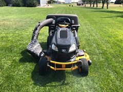 Riding Mower For Sale 2015 Craftsman 7400 Pro Series , 26 HP
