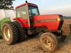 Tractor For Sale Case IH 7130 , 188 HP