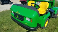 Utility Vehicle For Sale 2019 John Deere 2020A