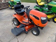 Riding Mower For Sale Ariens 54 , 25 HP