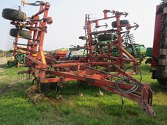 Tillage For Sale Sunflower 5231-26