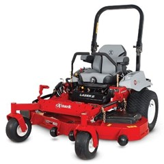 Zero Turn Mower For Sale 2020 Exmark LZE751GKA604A1 , 24 HP