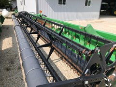 Header-Auger/Flex For Sale 2005 John Deere 630