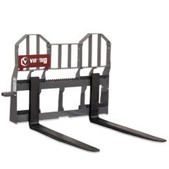 Pallet Fork For Sale 2020 Virnig PF4855