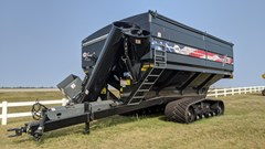 Grain Cart For Sale 2020 J&M Manufacturing Co. Inc 1432