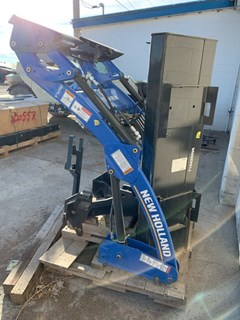 Front End Loader Attachment For Sale 2020 New Holland 250TLA2