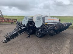Grain Drill For Sale 2011 Crust Buster 4030 AP