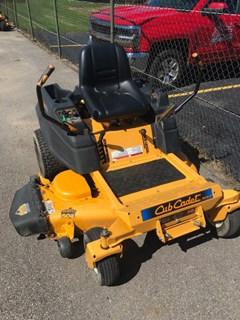 Zero Turn Mower For Sale Cub Cadet RZT 50 , 22 HP