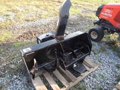 Snow Blower For Sale Rad Technologies 14SB50