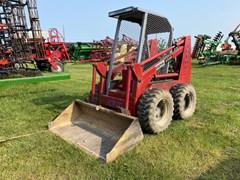 Skid Steer For Sale Gehl 4500