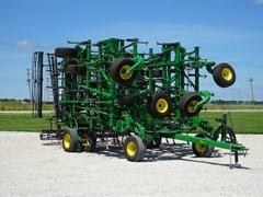 Field Cultivator For Sale 2020 John Deere 2230