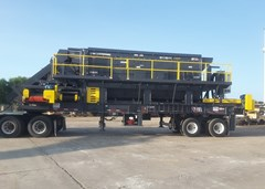 Screening Plant For Sale 2020 Other 6203-32