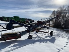 Auger-Portable For Sale 2012 Other 1202 33