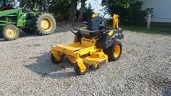 Zero Turn Mower For Sale 2018 Cub Cadet PRO Z 148L EFI , 25 HP
