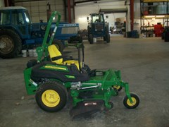 Zero Turn Mower For Sale John Deere Z915B