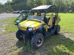 ATV For Sale 2010 Polaris RZR 800 EFI