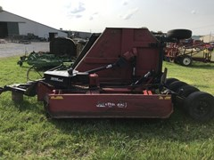 Rotary Cutter For Sale 2008 Bush Hog 2610L