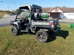Utility Vehicle For Sale 2011 John Deere XUV 825I CAMO