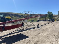 Auger-Portable For Sale Farm King Allied 1080