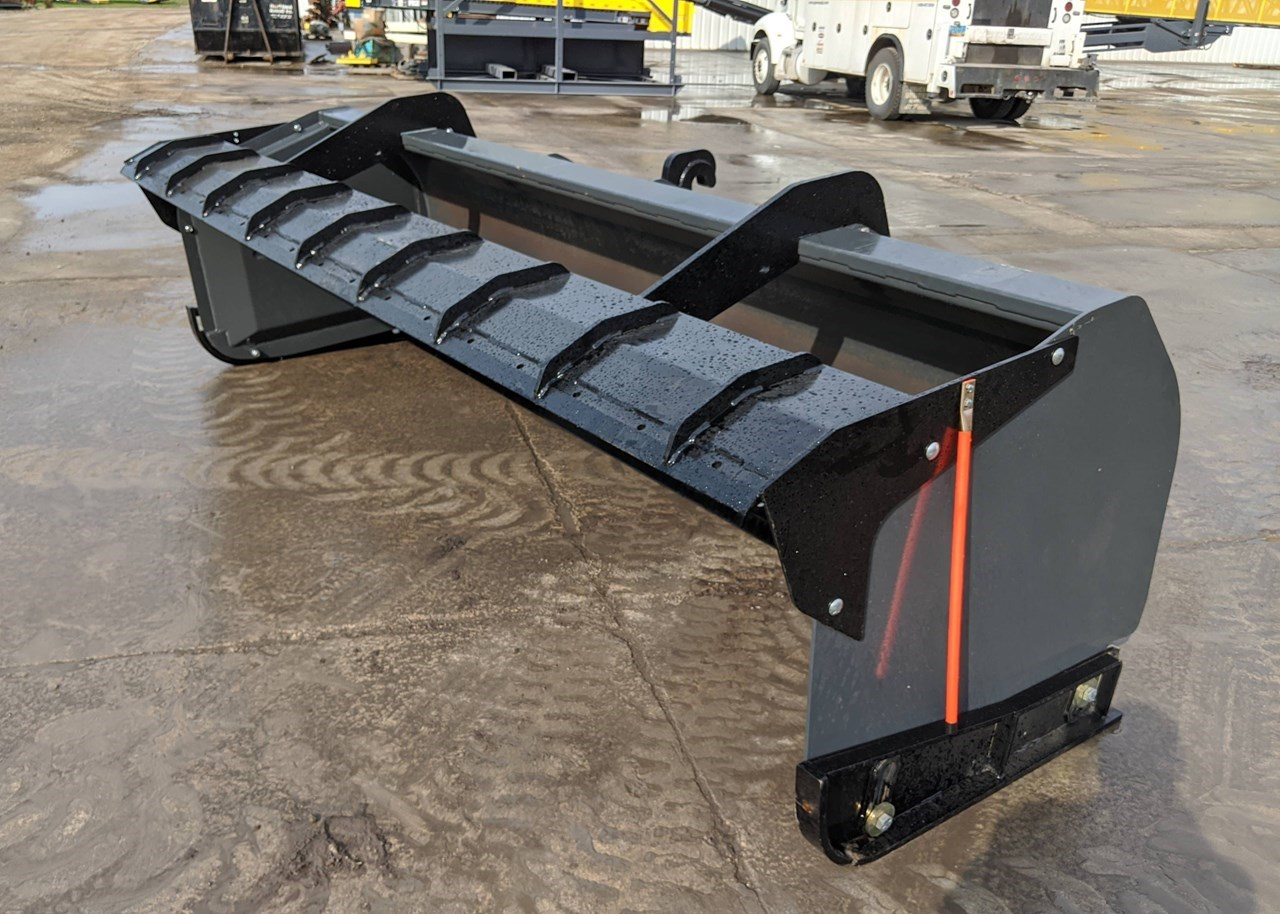 2020 Other SB512PFE Snow Equipment For Sale
