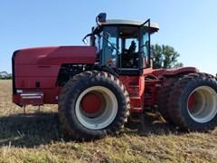 Tractor For Sale 2009 Versatile 375 , 375 HP