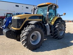 Tractor For Sale 2005 Challenger MT645B