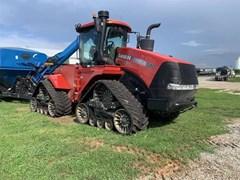 Tractor For Sale 2020 Case IH Steiger 500 Quad , 500 HP