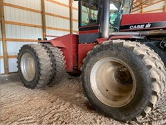 Tractor For Sale Case IH 9370 , 360 HP