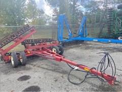 Tillage For Sale Unverferth ROLLING HARROW 225