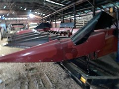 Header-Corn For Sale 1996 Case IH 1083