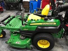 Zero Turn Mower For Sale 2011 John Deere Z950A