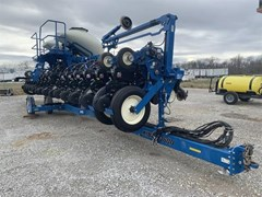 Planter For Sale 2016 Kinze 3600