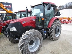 Tractor For Sale 2020 Case IH FARMALL UTILITY 95A