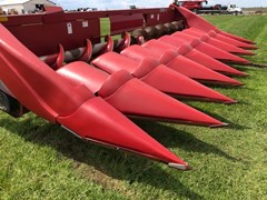 Header-Corn For Sale Case IH 2208