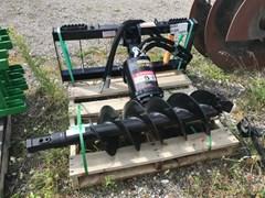 Auger Bits For Sale 2020 John Deere PA30B