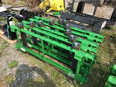 Pallet Fork For Sale 2020 Cummins HD0936JD440