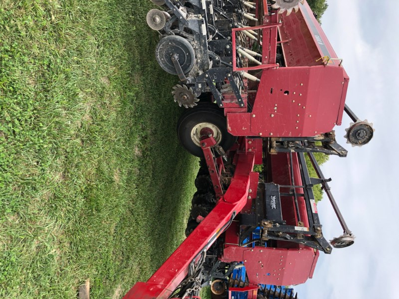 2008 Case IH 5500 SOYBEAN SPECIAL Planter For Sale