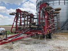 Field Cultivator For Sale 2014 Case IH TIGERMATE 200