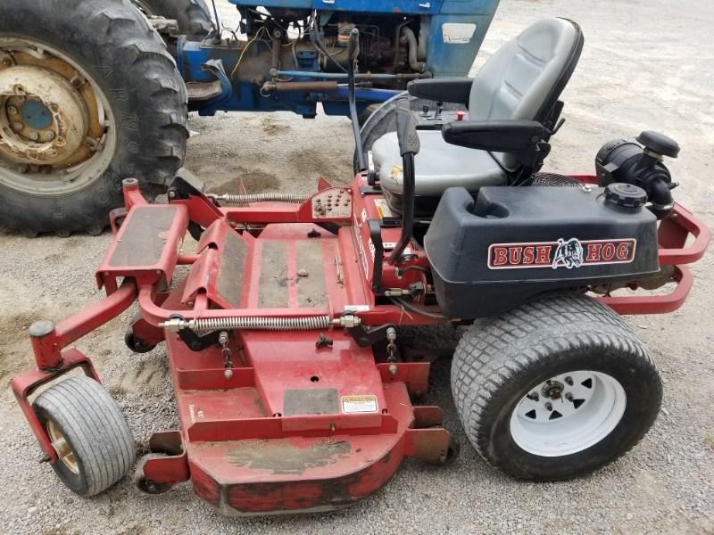 2004 Bush Hog M2561K Zero Turn Mower For Sale