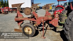 Plow For Sale Case IH 145