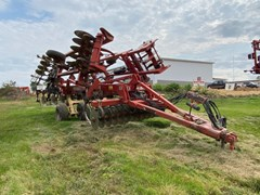 Rippers For Sale Krause 4850-18