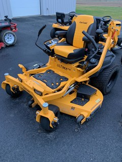 Zero Turn Mower For Sale 2020 Cub Cadet ZTX6 60 , 26 HP