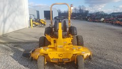 Zero Turn Mower For Sale 2020 Cub Cadet ProZ 972 SDL