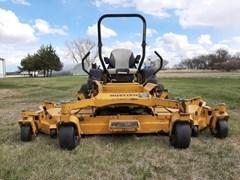 Zero Turn Mower For Sale 2017 Hustler Super 104