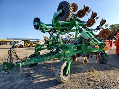 Applicator For Sale 2013 Great Plains NP-30
