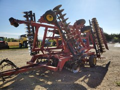Disk Harrow For Sale 2004 Sunflower 1434-29